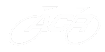 ACR76