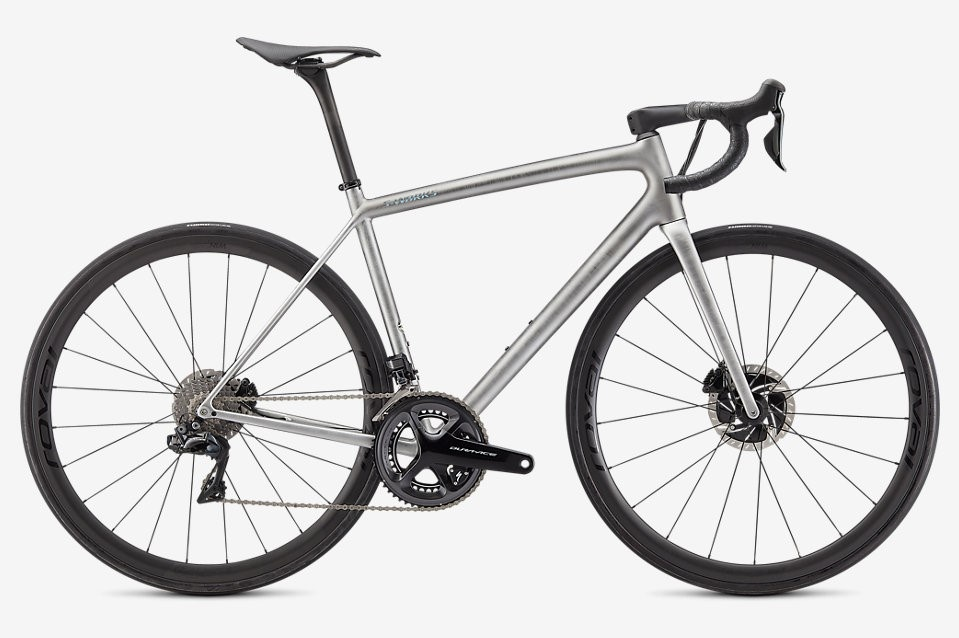 acr- Aethos S-Works Founder Edition
