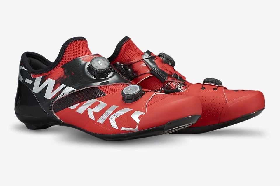 acr- Chausssures S-Works Ares
